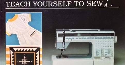 husqvarna sowing machine 1100 troubleshoot manual