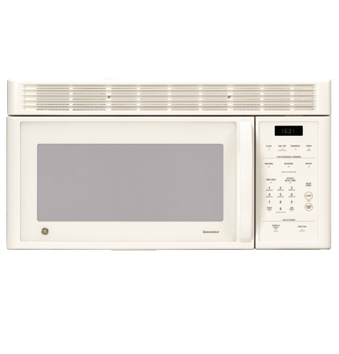 emerson toaster oven instruction manual