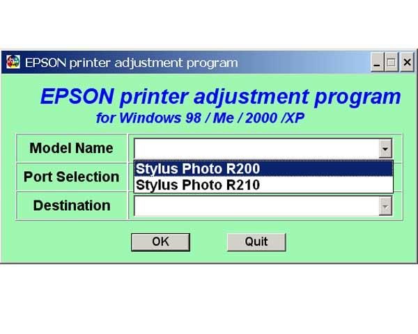 epson artisan 810 710 service manual repair