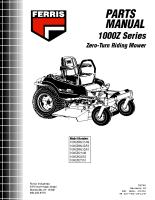archive nje tr series power supplies manual pdf