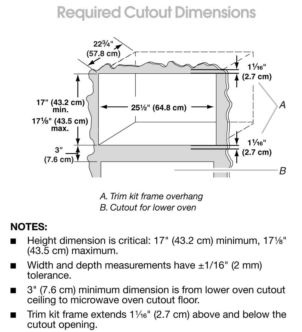 kitchenaid toaster oven model kc01005er1 manual