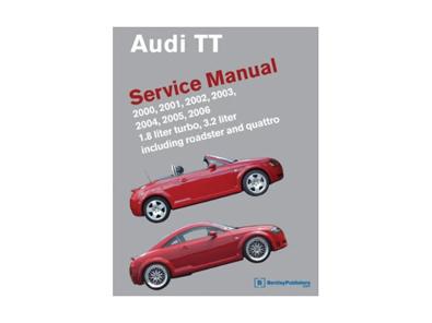 free online bentley manual audi