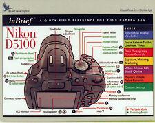 fujifilm finepix ax500 series manual