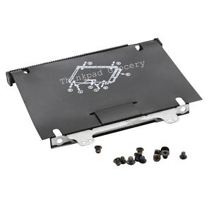 hp probook 440 g4 detailed manual