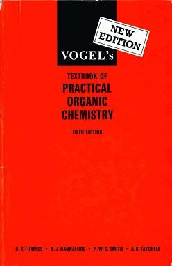 introductory organic chemistry lab manual citation uoft