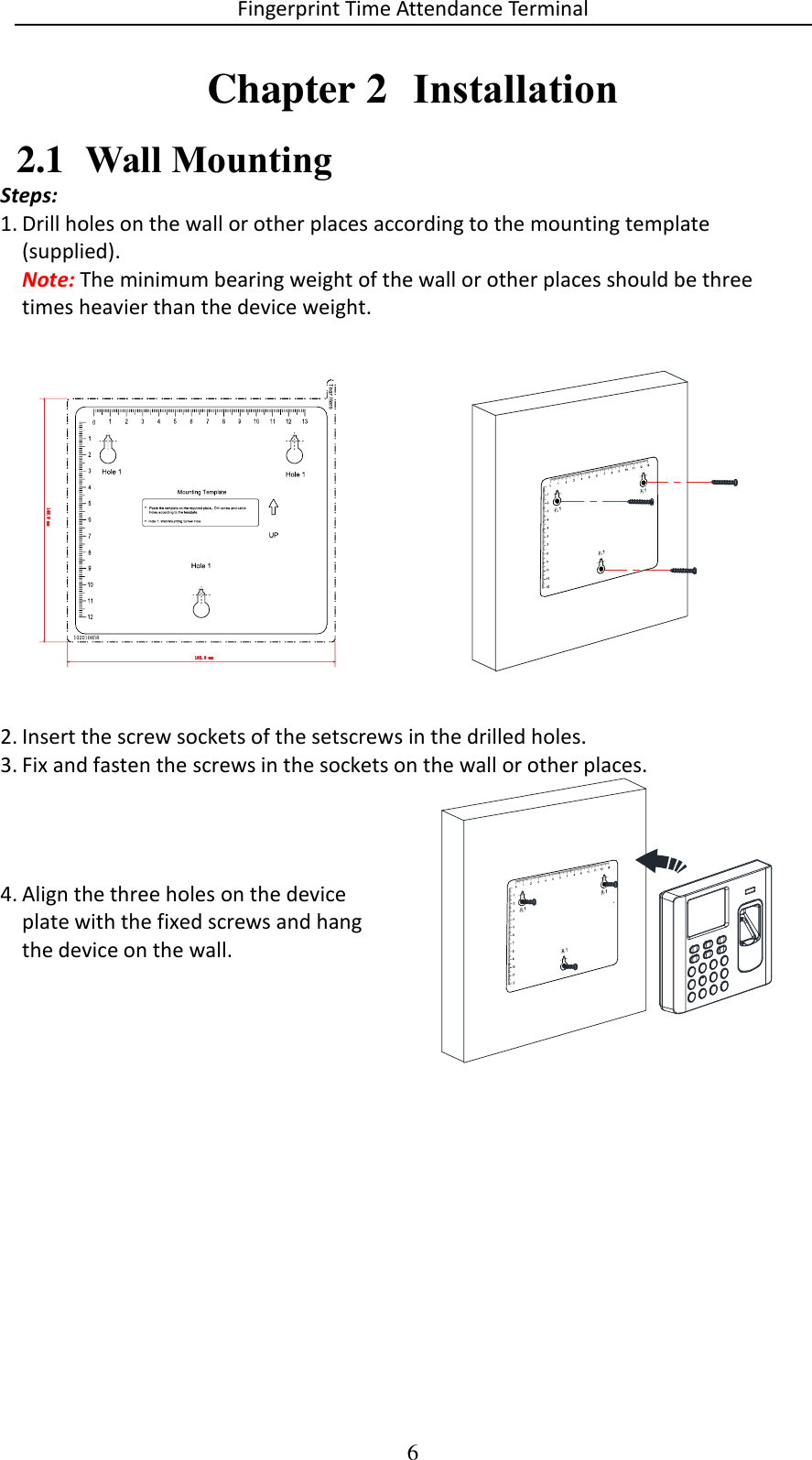 korg nanokontrol 2 manual pdf