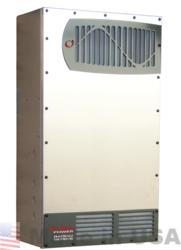 magnum inverter 4.4 kw 48 volt inverter manual