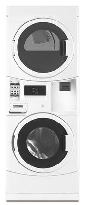 maytag combo washer dryer manual