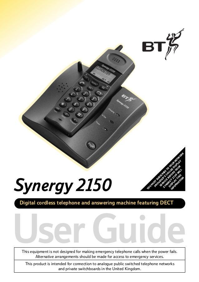 mf 2150 operator manual pdf