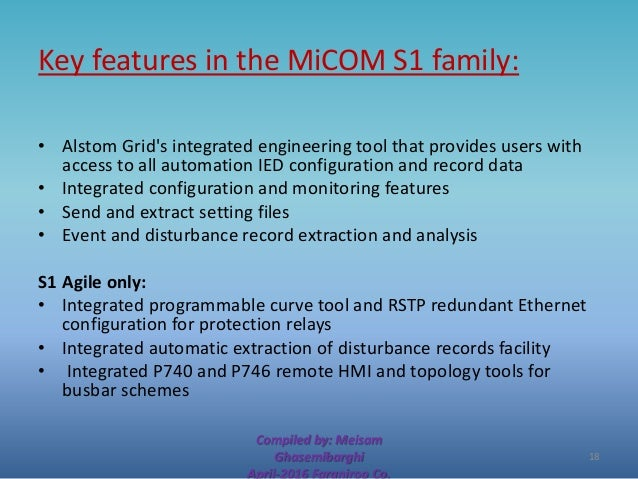 micom s1 studio software manual