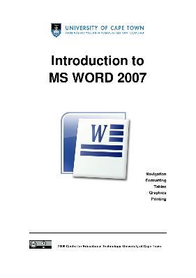 microsoft publisher 2007 manual download