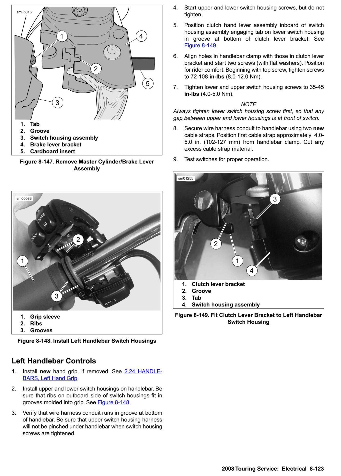 microsurgery practice manual 2008 buy