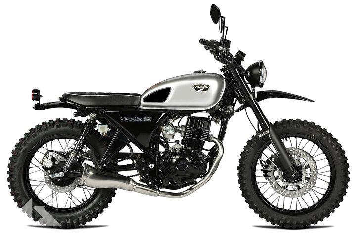 moto e4 plus xt1775 manual
