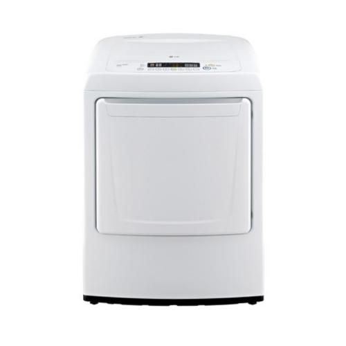 parts manual for lg washers