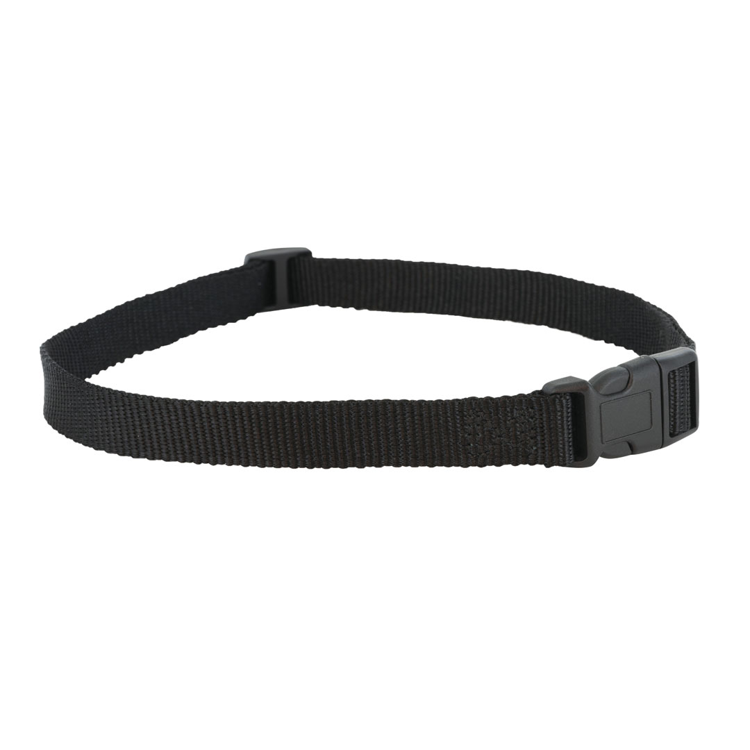 petsafe bark collar rfa 448 manual
