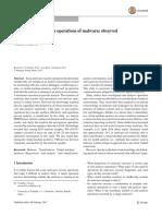 polaris sportsman 500 ho 2001 manual pdf