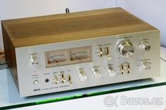 rca boombox manual cd cassette