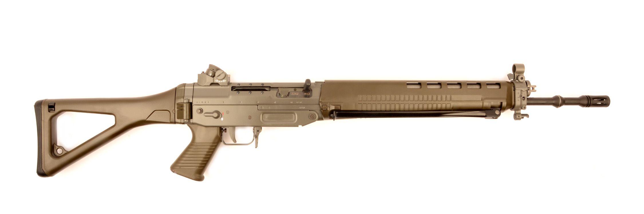 remington 550 1 manual pdf