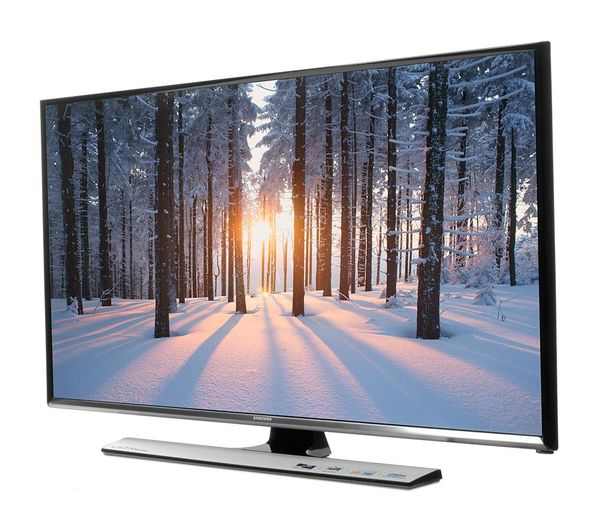samsung 32 smart tv e manual