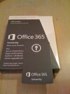 setup office 365 outlook 2013 manually