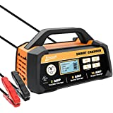stanley 25 amp battery charger bc25bs manual