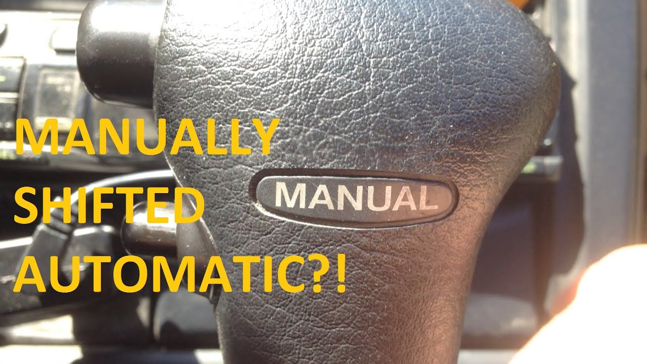 subaru wrx manual transmission philippines