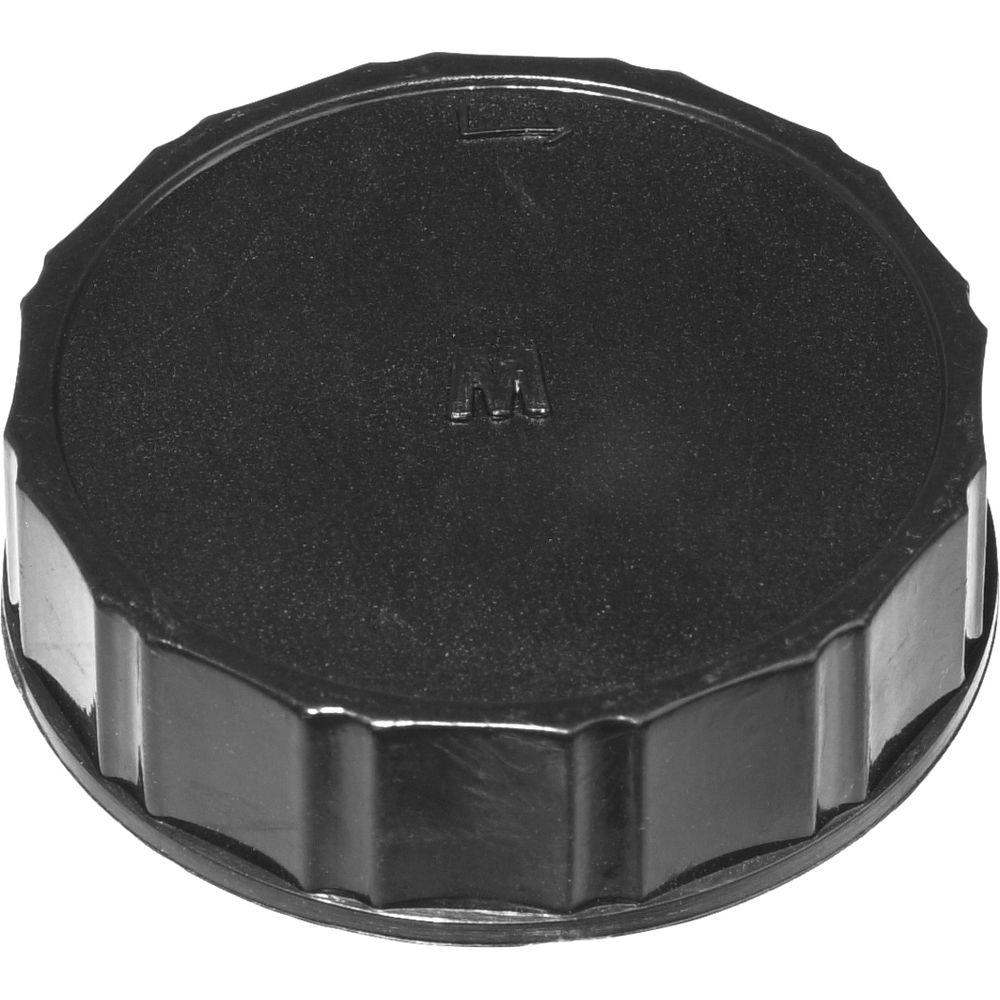 the best manual focus minolta lenses