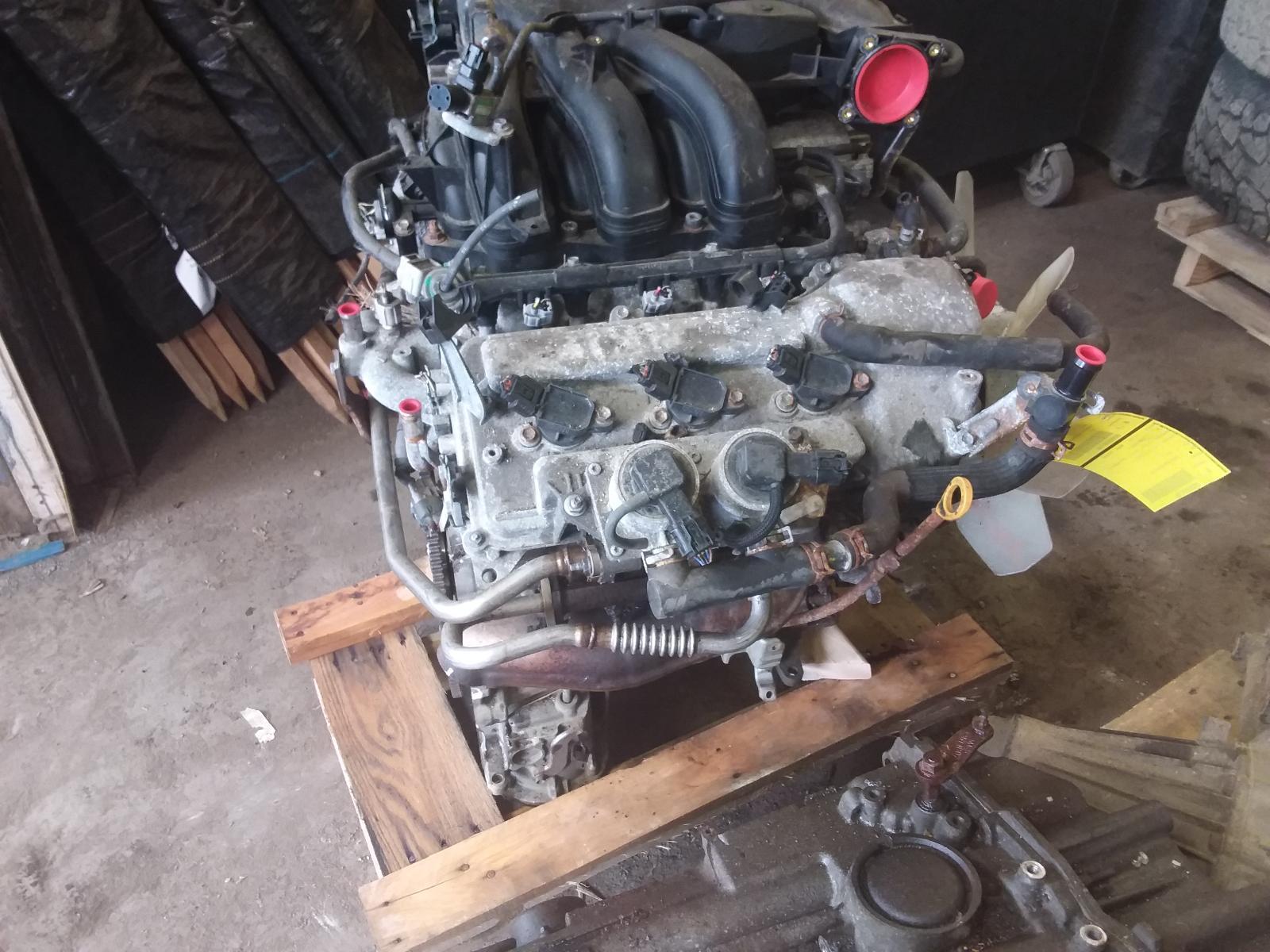 toyota tacoma manual transmission for sale 4 cylinder kijiji