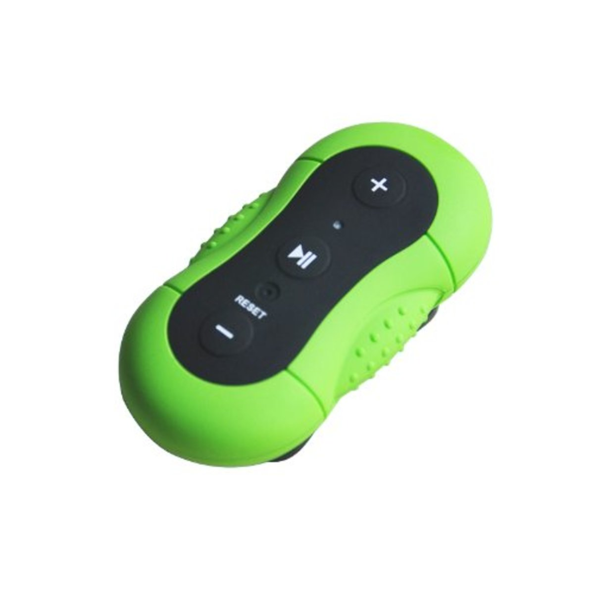 user manual for waterproof 4gb clip ipx8 fm mp3 player
