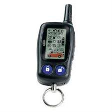 viper remote start manual 474v