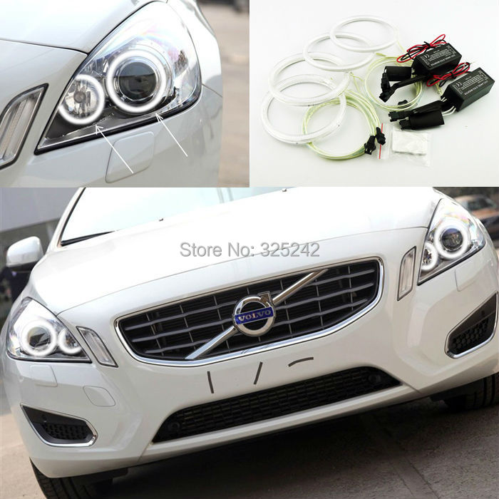 volvo s60 2010 owners manual
