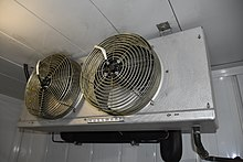 williams vertical fan coil units installation manual